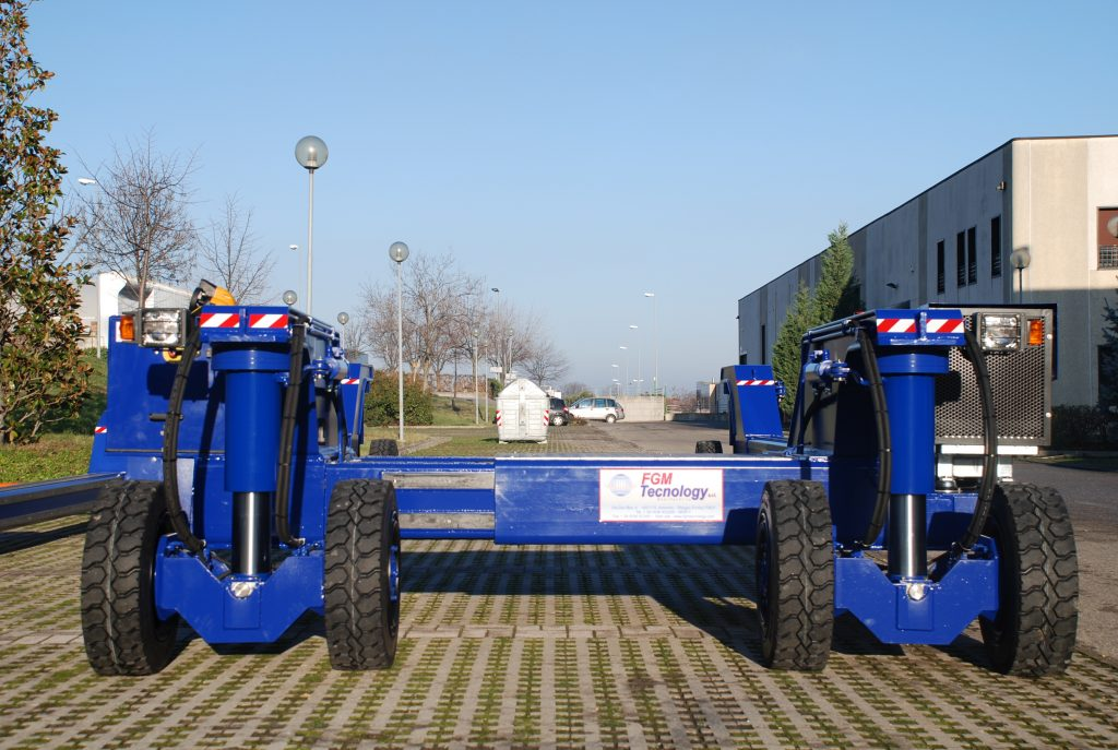 carrello-apri-chiudi-ajustable-trailers-30-tons_8491446685_o